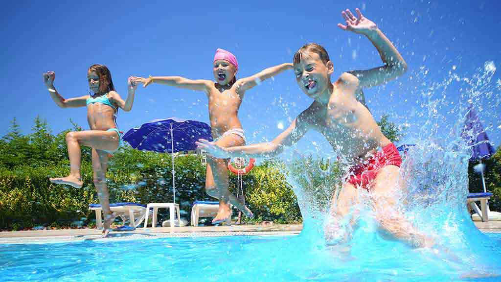 Nsw Swimming Pool Registration Pools