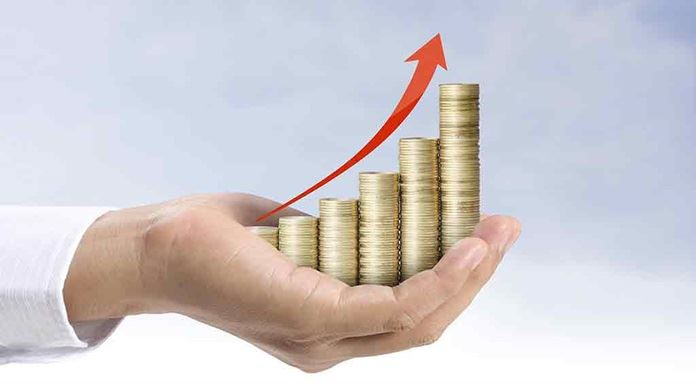 Term deposit account guides, tips and information - CHOICE
