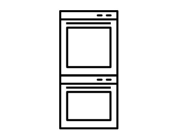 ovens_placeholder_double