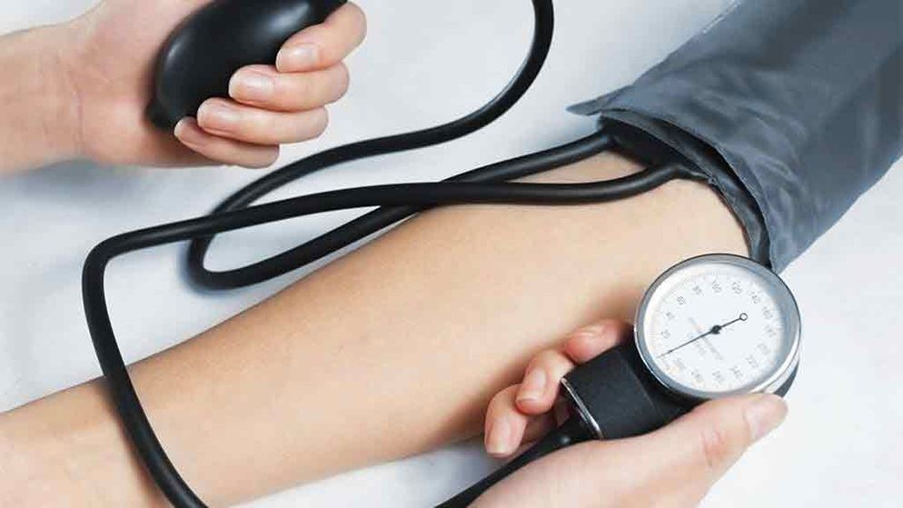 Blood pressure monitor buying guide - CHOICE