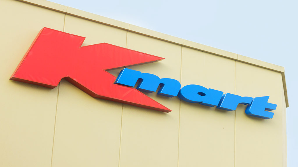 Call for Kmart to give employees a choice in superannuation