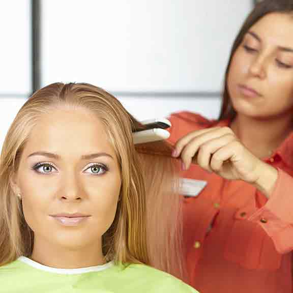 Chemicals In Hair Dye Hair Care And Removal Choice