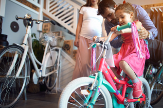How to buy the best kids' bike 08a1a2c03c224189bbedf55274f44864