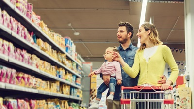consumer final safety refunds choice fines rights targeted law report shopping