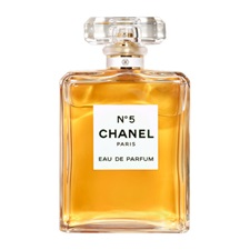 chanel no 5 chanel credit