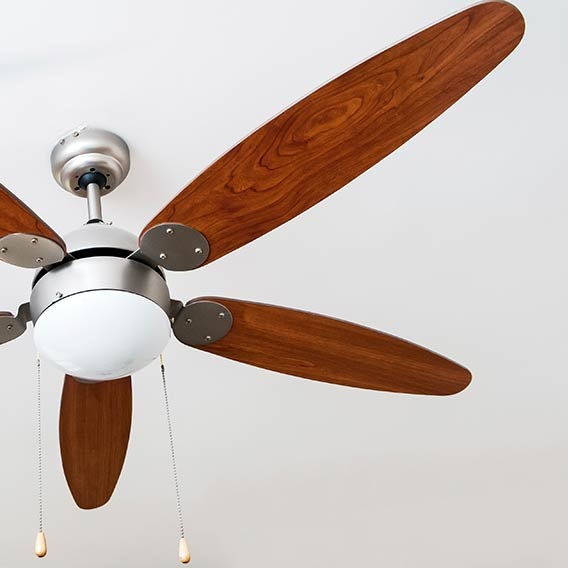 Ceiling Fan Ing Guide