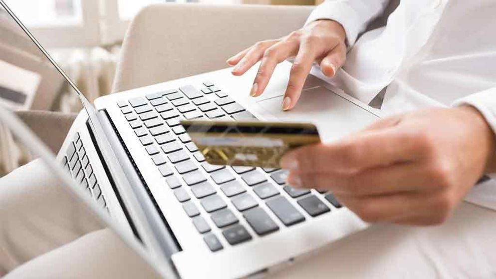 Your rights shopping online on international sites internet - Acheter des meubles sur internet ...