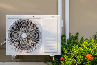 How to buy the best air conditioner for your home - CHOICE