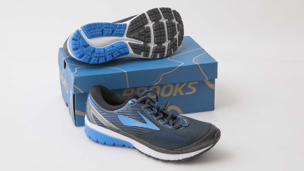 Buy Shoes To Best Running The How Choice PZiOXku