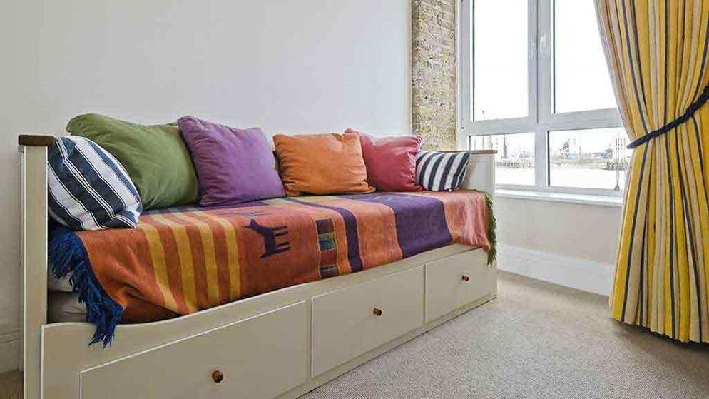 Sofa Bed Buying Guide Bedroom Choice