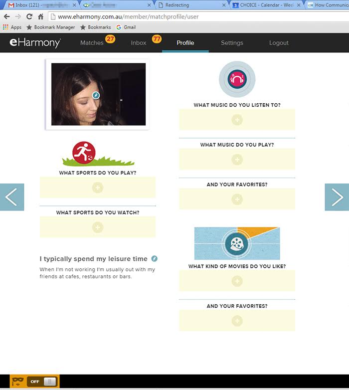 Free hookup sites like oasis active