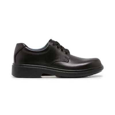 aeaf6452660b75 How to buy the right school shoes for your child - CHOICE