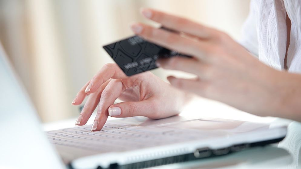 Image result for Do's and Dont's while Transacting Online