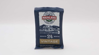 Mainland Vintage Aged up to 24 Months