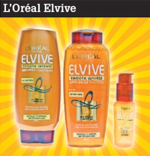 LOreal Elvive