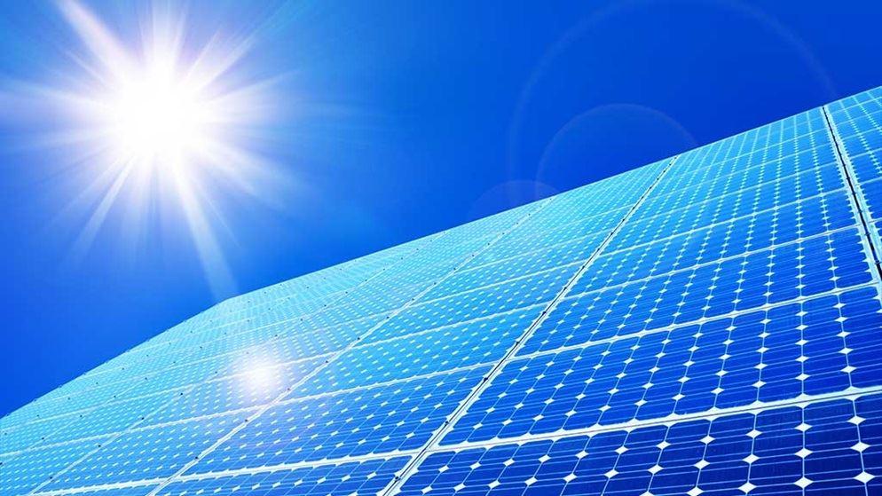 Solar panels buying guide - Energy saving - CHOICE