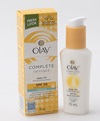 Olay Complete Defence Sensitive (SPF 30)