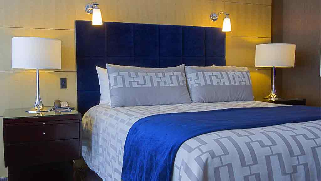 High Thread Count Sheets Bedroom