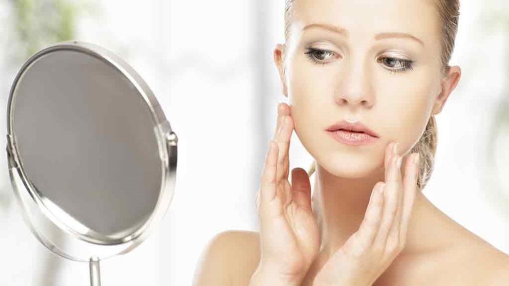 CHOICE gets real about what causes acne and how to treat it.