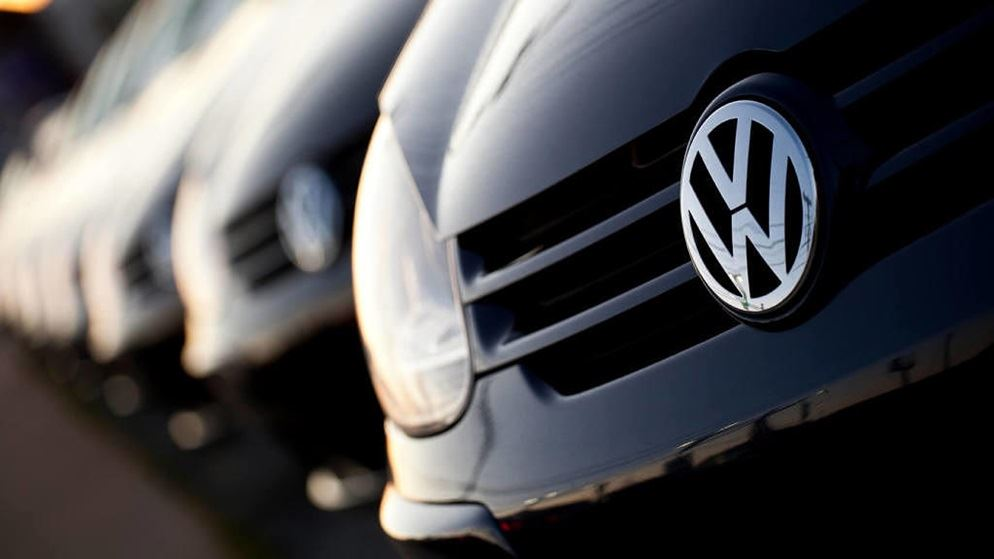 VW recalls cars due to mechanical problems - CHOICE