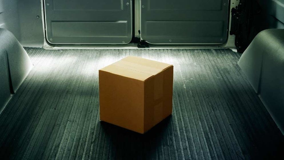 dc4ecdd9eed Australians shopping online face  5 parcel tax - CHOICE
