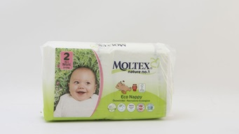 moltex-nature-no1-mini_1