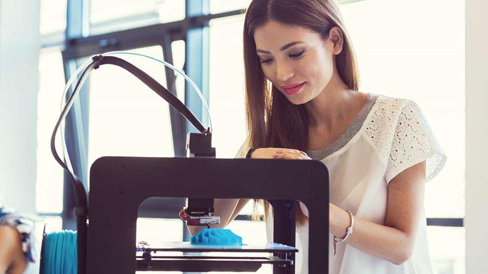 3D printing in Australia 35e5457ae9c64de9b774416be9ad1397