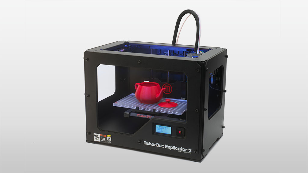 3D printing in Australia 371076ead7fa4e85a4d1ba07e261ae7a