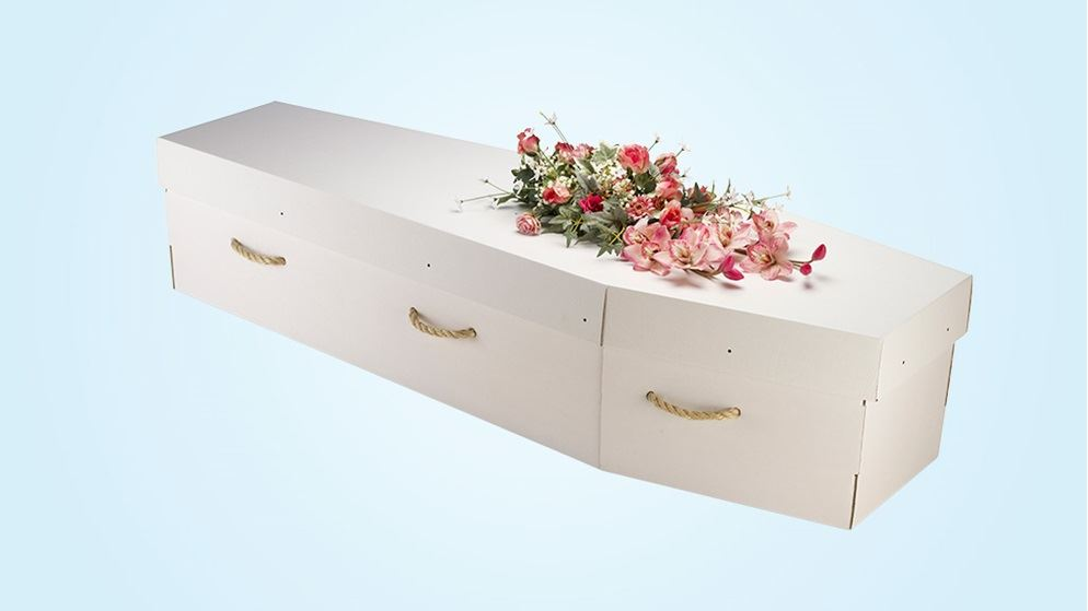 Take control of your funeral rights solutioingenieria Gallery