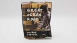 Great Ocean Road Vintage Cheddar