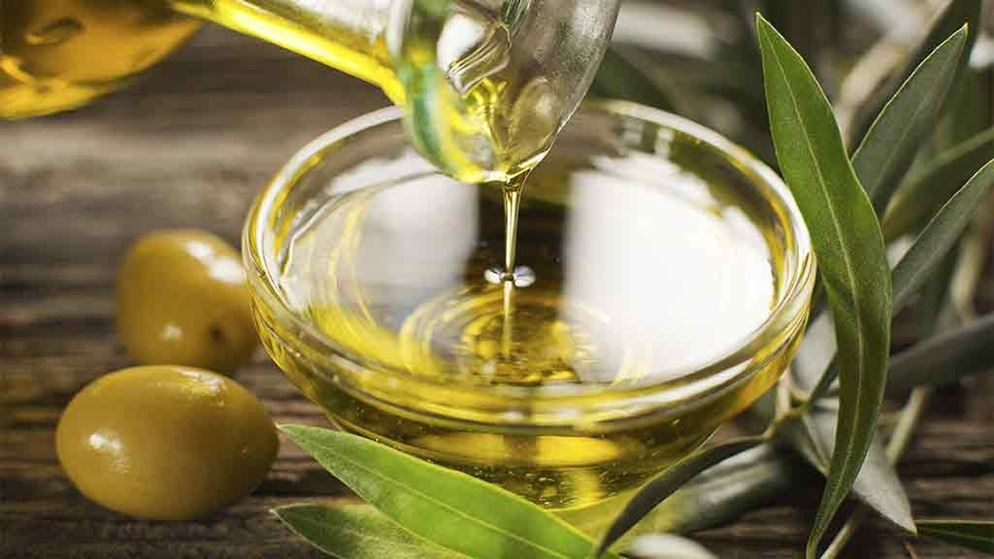italy famous olive oil