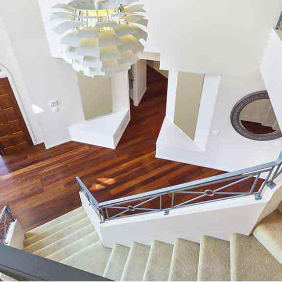 Timber And Tile Buying Guide Flooring Choice