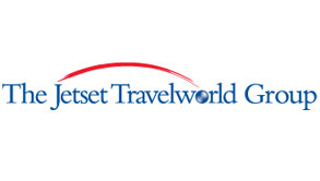 Jetset-Travelworld-lead-cropped