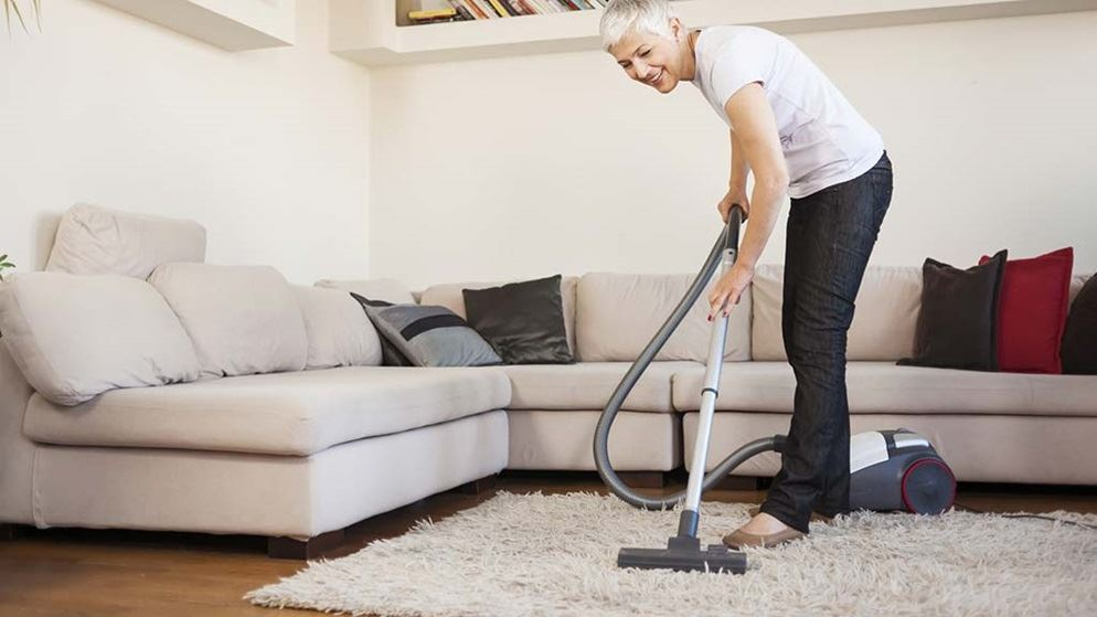 Buying the best vacuum cleaner choice - Choosing a vacuum cleaner ...