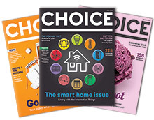 three_latest_choice_magazines_220px