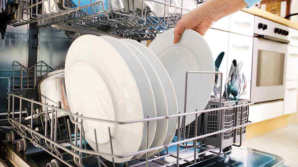 most reliable dishwasher. Dishwasher Reliability Most Reliable