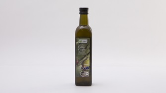Woolworths Select Australian Extra Virgin Olive Oil