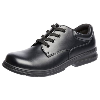 c4335f16bef How to buy the right school shoes for your child - CHOICE