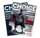 choice_computer_magazine_SML2