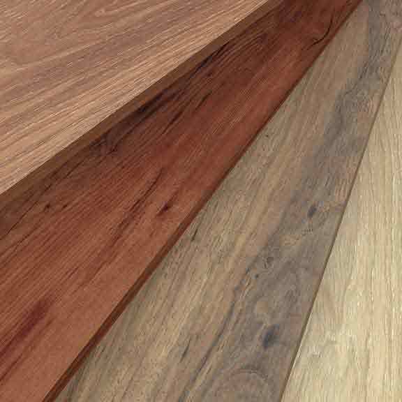 Timber and tile buying guide - Flooring - CHOICE