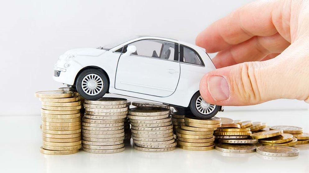 Best car loans - CHOICE