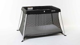 014babyLiteway Travel Cot EA11816 1 of 517