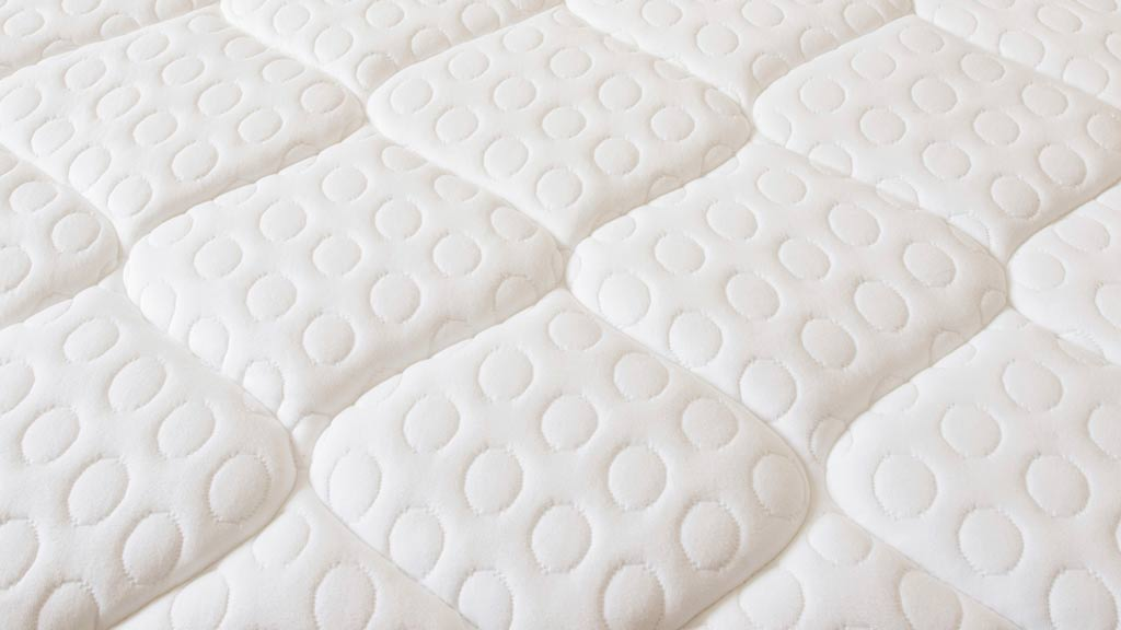 mattress pillowtop