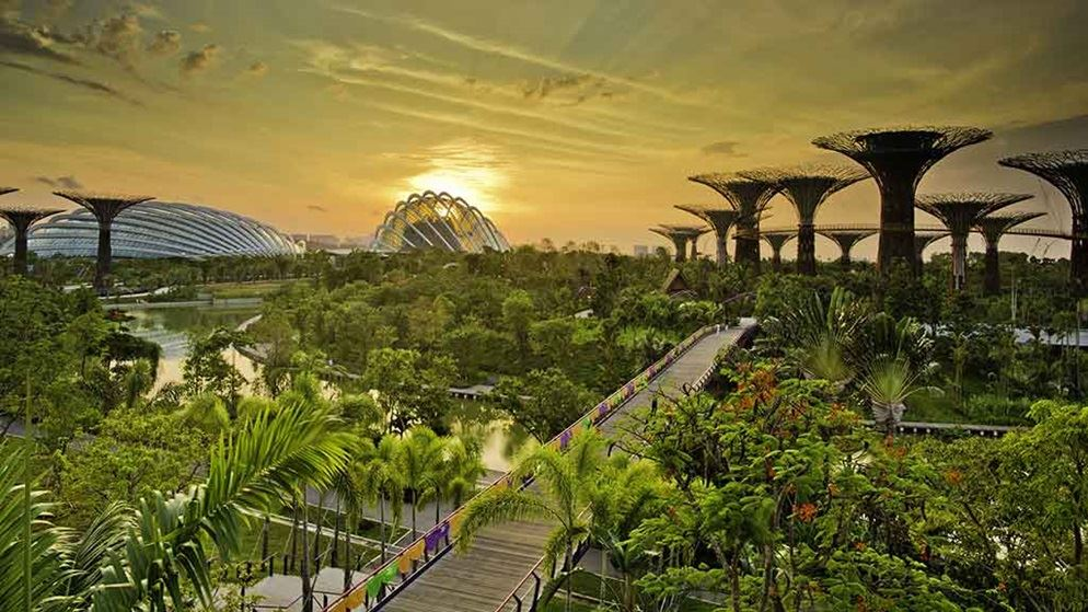 Image result for singapore wikitravel free images