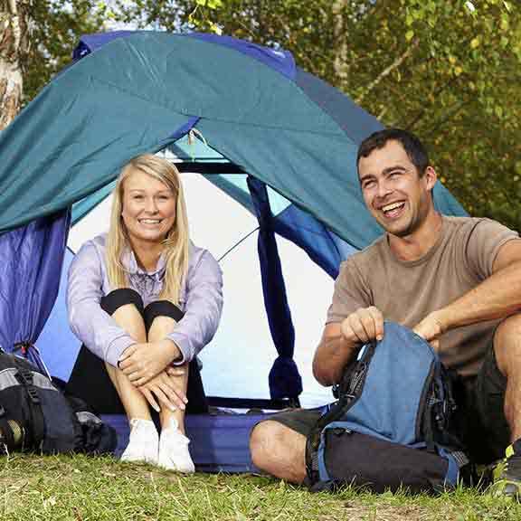 Tent buying guide  sc 1 st  Choice & Kathmandu Retreat 180 - Tent reviews - CHOICE