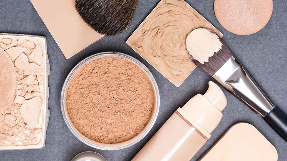 Cosmetic expiry dates | CHOICE