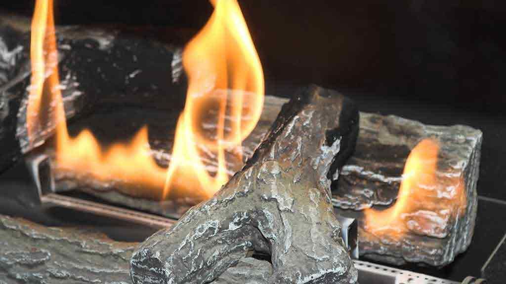 How To Buy The Best Electric Fireplace To Heat Your Home