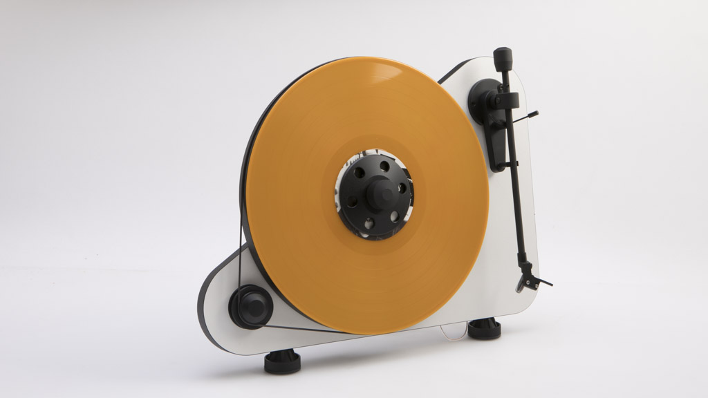 pro-ject-audio-vte-r-vertical-turntable_6