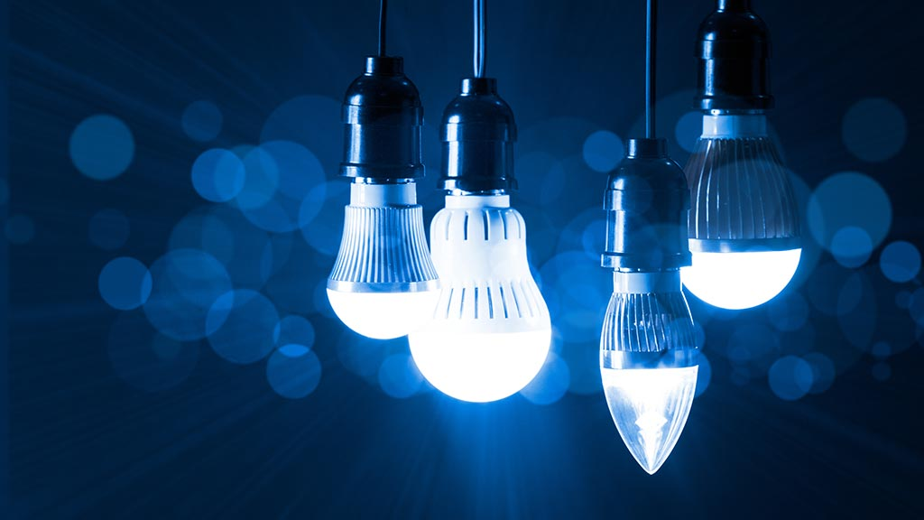 Light bulb buying guide choice for Led bulb buying guide