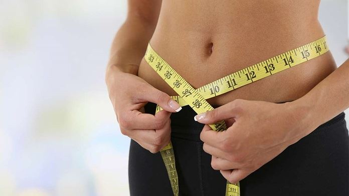 what are some foods to make you lose weight